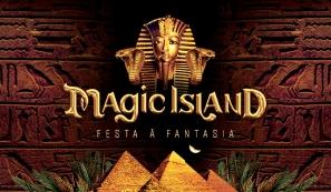 Magic Island 2017