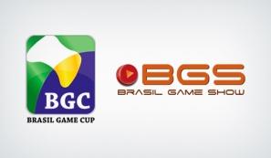 Passaporte BGS - BGC