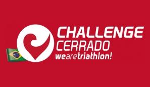 Challenge Cerrado 2017 - Half Distance