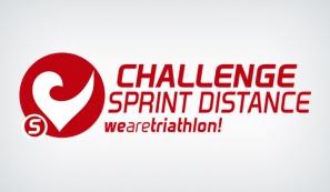 Challenge Sprint Distance