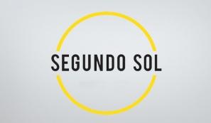 O Segundo Sol - Especial Cássia Eller