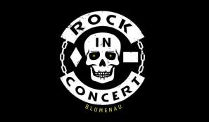 Espetáculo Rock InConcert