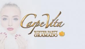 Carpe Vita Winter Gramado 2017