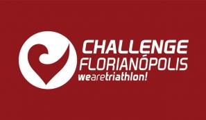 Challenge Florianópolis Half Distance