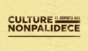 Culture & Nonpalidece