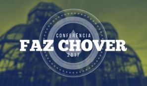 Conferência Faz Chover Fernandinho - Passaporte