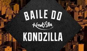 Baile do KondZilla