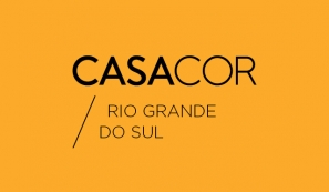 CASACOR 2017 - Rio Grande do Sul