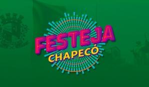 Festeja Chapecó