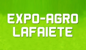 Expoagro Regional - Passaporte