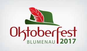Oktoberfest 2017 - Quintas-Feiras