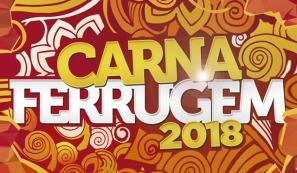 Carnaferrugem 2018