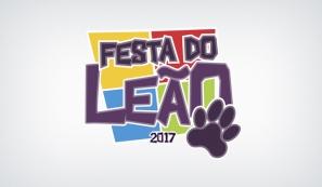 Festa do Leão 2017