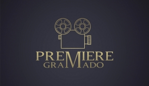 Premiere Gramado 2017 - Party by Busines For Fun