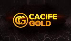 Cacife Gold