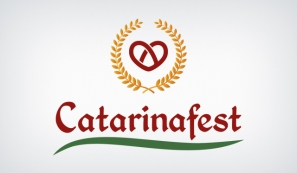 Catarinafest