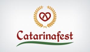 Catarinafest