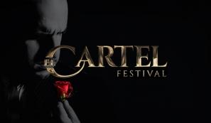 El Cartel Festival
