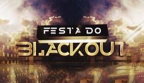 The Choice - Festa do Blackout