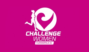 Challenge Florianópolis For Women 2017