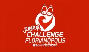 Challenge Florianópolis Junior