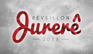 Reveillon Jurerê 2018