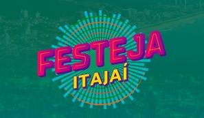 Festeja Itajaí