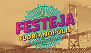 Festeja Florianópolis