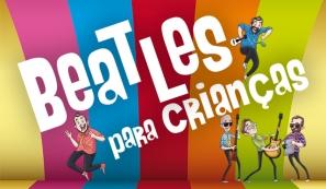 Beatles para Crianças