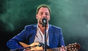 Antonio Zambujo convida Roberta Sá
