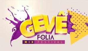 Gevê Folia - Mix Festival