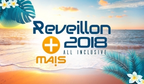 Reveillon Mais 2018