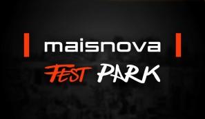 Maisnova Fest Park - Passaporte