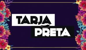 Tarja Preta - Viva La Tarja