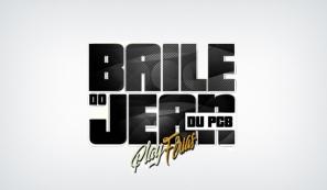 Baile do Jean Du PCB - Edição Play Férias