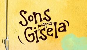 Sons para Gisela 2
