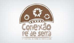 Conexão Pé de Serra - 1º Festival de Forró de Porto Alegre