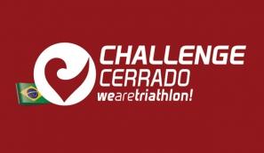 Challenge Cerrado 2018 - Sprint Distance