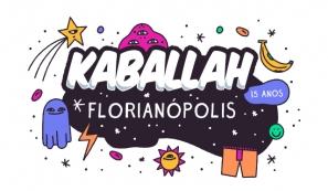 Kaballah Summer 2018