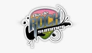 Dia de Rock Summer