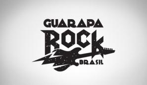Guarapa Rock Brasil