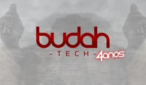 Amazing Club - Budah Tech