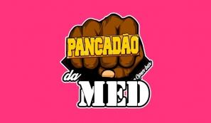 Pancadão da Med