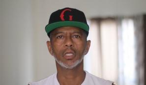 Gê Powers - 47 Anos de Black Music