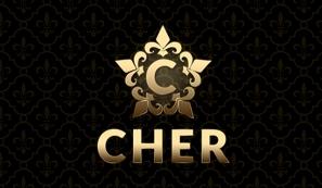 Bailinho da Cher