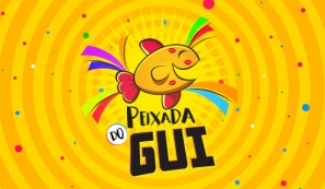 Peixada do Gui 2018