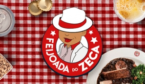 Feijoada do Zeca