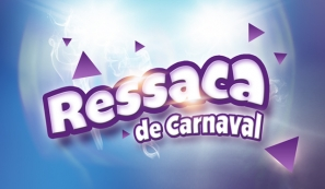 Ressaca de Carnaval 2018 -  Alok e Matheus e Kauan