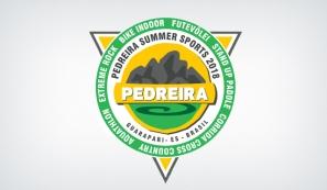 Pedreira Summer Sports 2018
