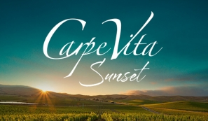Carpe Vita Sunset